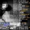 Rman Wildcat Feat. Saeid Tripper - Fot