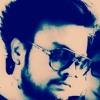 Hai Kahan Re Tu Cover By Bilal Khan