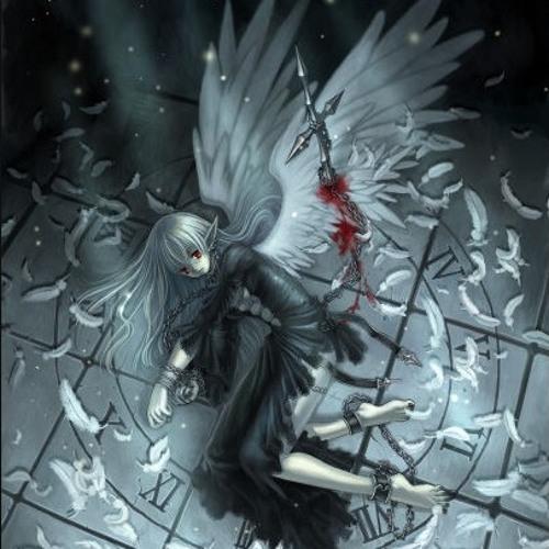 Seeu - Angel Tears