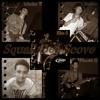 SBS Feat Firman - T.L.S.K