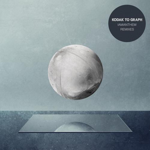 IAMANTHEM Remixes (EP)