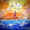 Ra Khơi - Rêu Band ft. Lil Wind