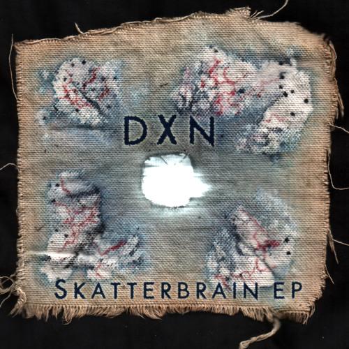 Skatterbrain EP Preview