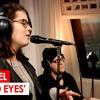Broiler Feat. Ravvel - Wild Eyes (DJ.Nate(NayTens KreF Remix)