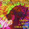 Union With Creation (with Iti Yati)
