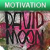 David Moon - Happy Life / Royalty-Free #Music - #Download via #Audiojungle /