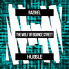 The Wolf Of Bounce Street [OUT NOW]