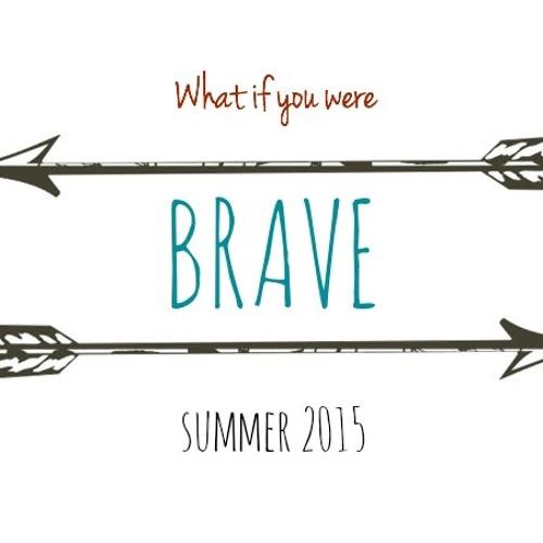 Brave Summer