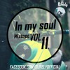 DJ Rely - In My Soul VOL11. 2015.05.25.