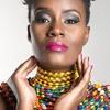 Woman - Juliana Kanyomozi