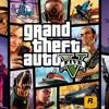 GTA V - Radio Los Santos-Hold Up