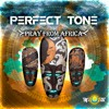 PerfecTone - Pray From Africa