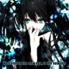 Nightcore - Only Teardrops (Emmelie De Forest)