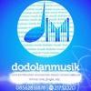 sample lagu rohani ku hidup bagimu by dodolan musik