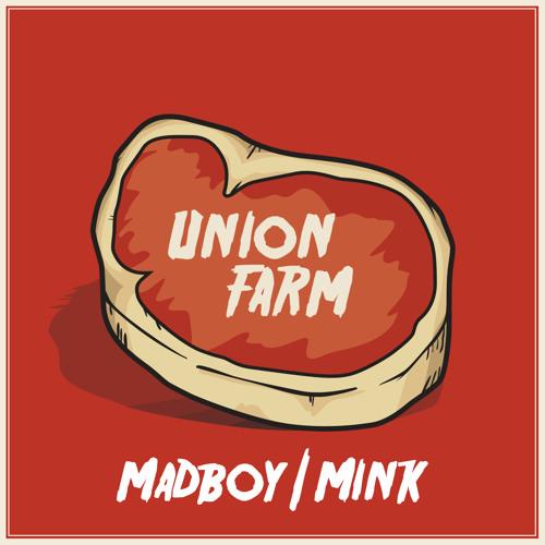 UNION FARM