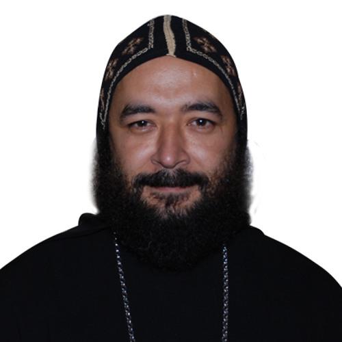 نريد أن نرى يسوع .... ( للخدام)     12-09-2009 - أبونا أبادير الأنبا بيشوي - عظات خدام