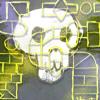 To Skull Nebula