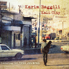 Ella & Jad by Karim Baggili on SoundCloud