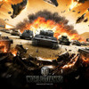 World of Tanks: All Platforms Trailer Soundtrack