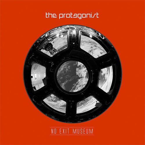 The Protagonist - Starblind