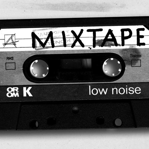Trap V.1 (Mix)