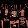 Marzilam Band Di Jou au mulak