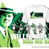 Charlie & The Bhoys - Willie Maley
