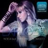 Noelia feat. Timbaland & BK Brasco - Explode (Bsharry Remix)