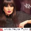 Cyrine Abdellnor - 7ut Alno2at 3a 7rou   2015 -  سيرين عبد النور  -  حط النقط ع حروف mp3