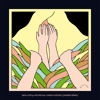 Arches feat. Karen Harding - New Love (Barber Remix)