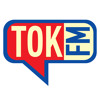 Radio TOK FM: Kolarstwo zawodowe i amatorskie - Paula Gorycka, Andrzej Piątek i Michał Szypliński