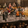Paul Wranitzky - Symphony in B flat P50 major Allegro molto