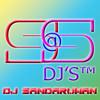 Wen_Weela_Giyada_Patan_6-8_Mix by DJ Sandaruwan