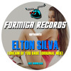 Elton Silva - I Dream Of You Babe (Original Mix) [FREE DOWNLOAD]