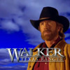 Walker Texas Ranger -  In the Eyes of a Ranger ( Acustic Cover)