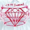 Kuchizuke Diamond - WEAVER (Yamada-kun to 7-nin no Majo OP) mp3