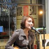 Ella Rose - I Want You Back (cover) LIVE @ Uke Box Caffe