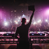 Dash Berlin Sirius XM May Mix 2015
