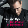 Paul van Dyk & Las Salinas feat. Betsie Larkin - Love Is