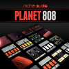 Planet 808