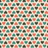 Sista's Place Mix (Let's Love 1.1)