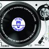 CD SARANDI ESPORTE CLUBE BY DJ MAGRAO VOL 01