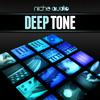 Deep Tone