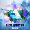Side Effects - Glory (Original Mix)