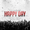 Free Download Tim Hughes - Happy Day Retain Remix Mp3