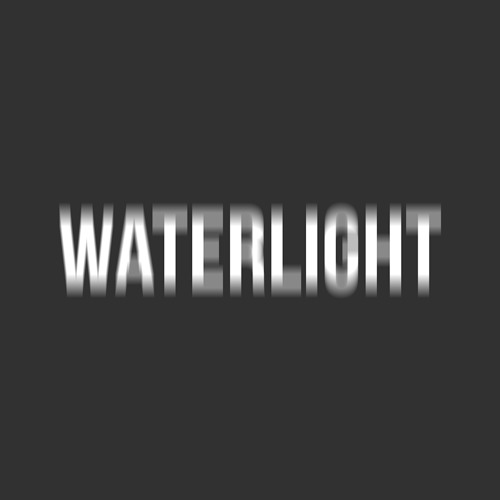 WATERLIGHT [UNSIGNED]