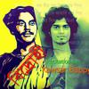 Bidrohi Kobita  Recitation By Kawsar Bappy with Guitar
