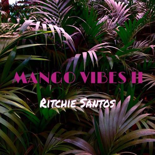 Mango Vibes II