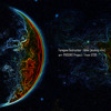 [Remix] Foregone Destruction - remix [plucking 神薙] [UT99]