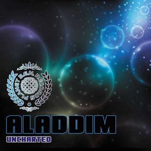 Aladdim vs Dual Logic - The Most Acid